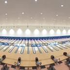 Bowling, Olahraga Favorit atau Sekedar Gaya Hidup